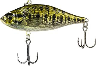 Lunkerhunt Fillet Fishing Lure