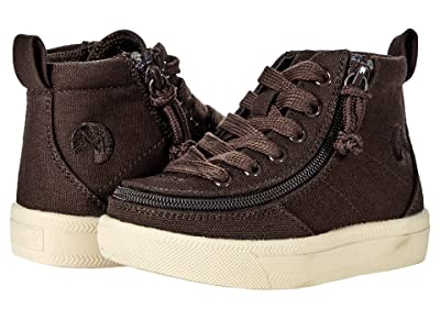 BILLY Footwear Kids WDR Classic (Toddler)