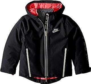 Nike Kids Womens Systems Jacket (Little Kids)