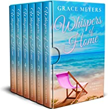 Whispers Of Home: The Complete Series
