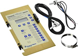 Pentair 521107 ComPool to EasyTouch Control System Upgrade Kit without Transformer