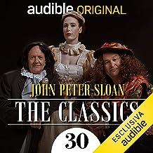 Bram Stoker, Dracula: The Classics 30
