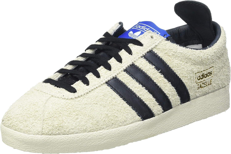 adidas Gazelle Vintage, Sneaker Hombre