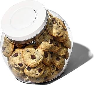OXO Good Grips Airtight POP Medium Cookie Jar