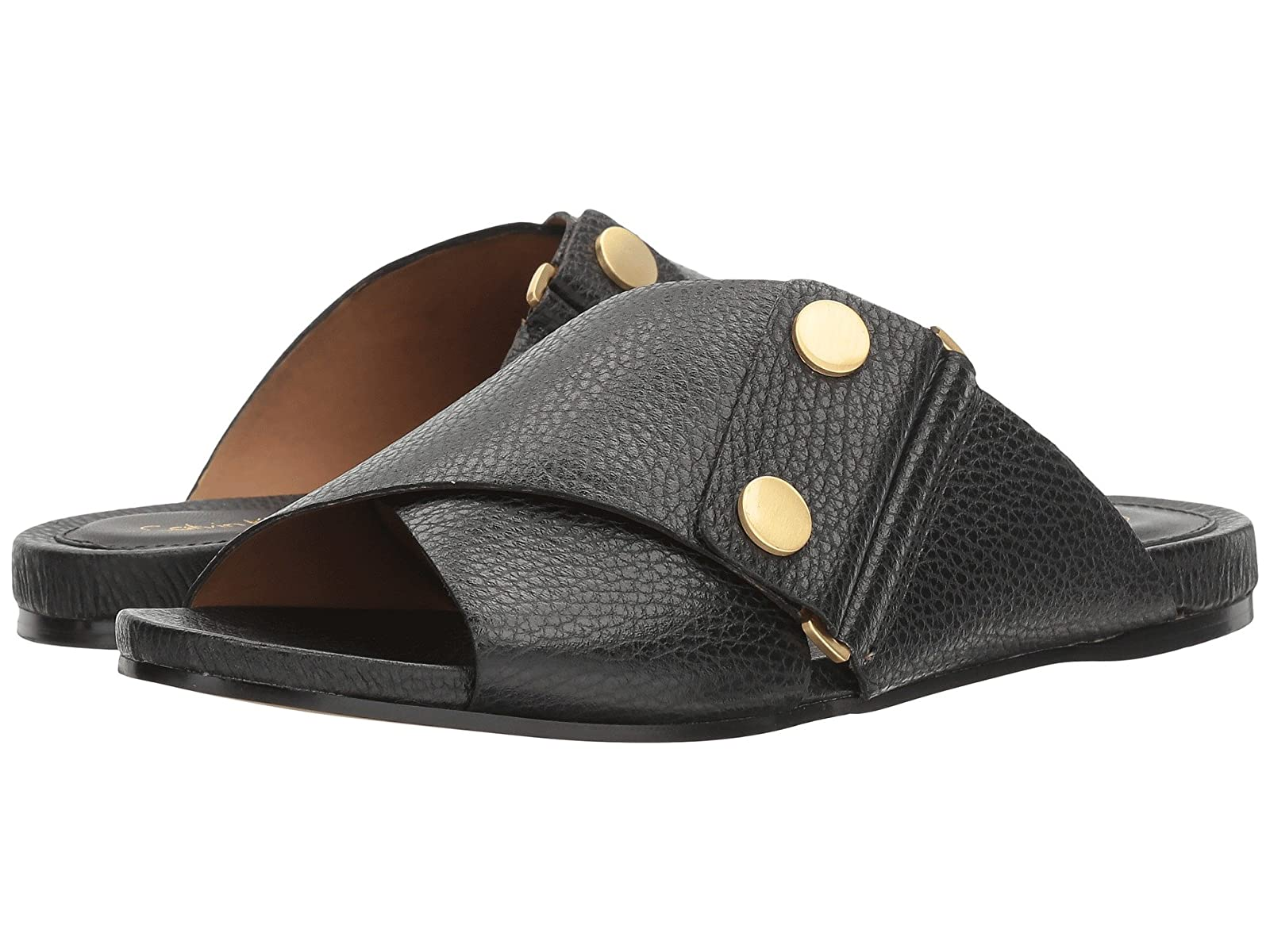 Calvin Klein PamiceCheap and distinctive eye-catching shoes