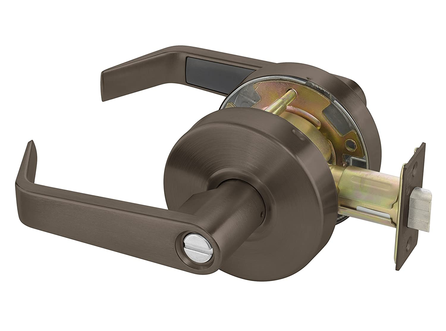 Yale 2 lever pre cut mortice key No 25 to 36 brand new cheapest on