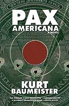 pax americana book