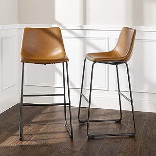 WE Furniture Barstool, 30
