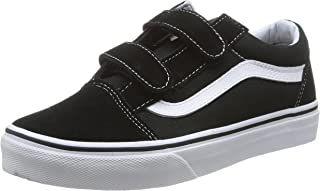 Vans Kids' Old Skool V-K