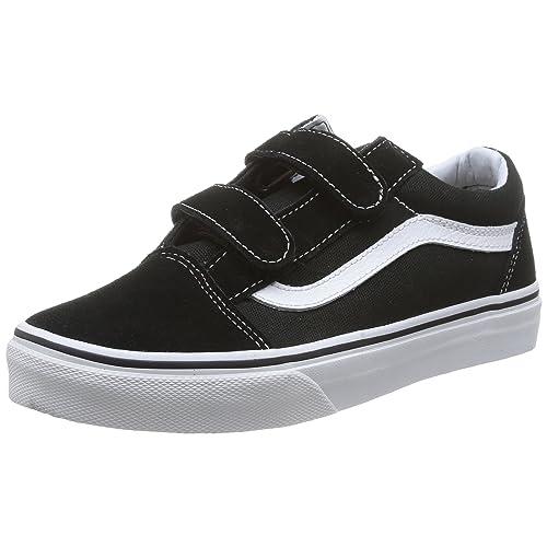 428e31eb5d6 Vans Shoe Kids  Amazon.com