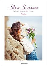 表紙: Slow Sunrise_Baby Kiys LIFE STYLE BOOK (TWJ BOOKS) | Baby kiys