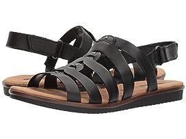 7a74f629c225 ECCO Freja Classic Sandal at 6pm