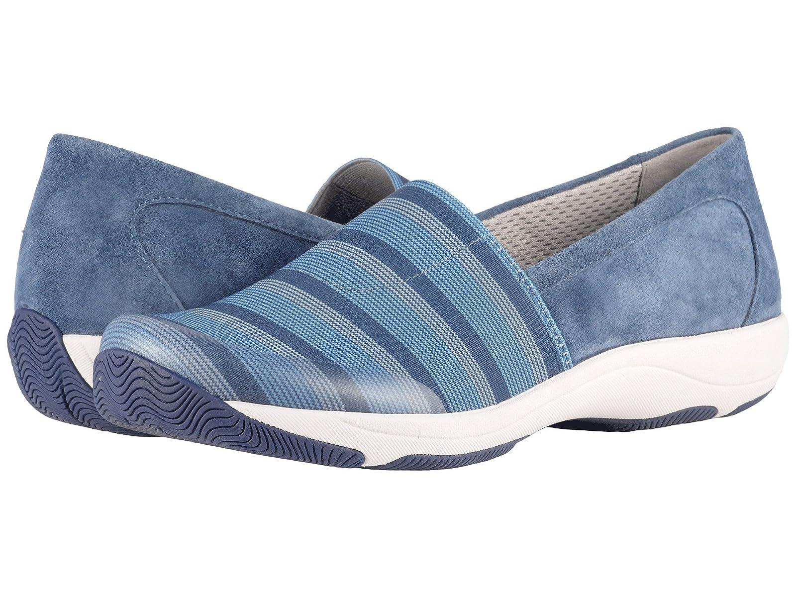 Dansko HarrietAtmospheric grades have affordable shoes