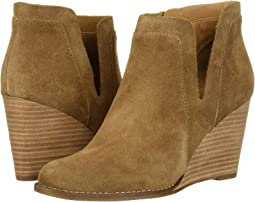 fc6ddbdd476dc Women's Boots + FREE SHIPPING | Shoes | Zappos.com
