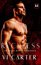 Reckless: An Irish Mafia Romance (Wild Irish Book 0) (English Edition)