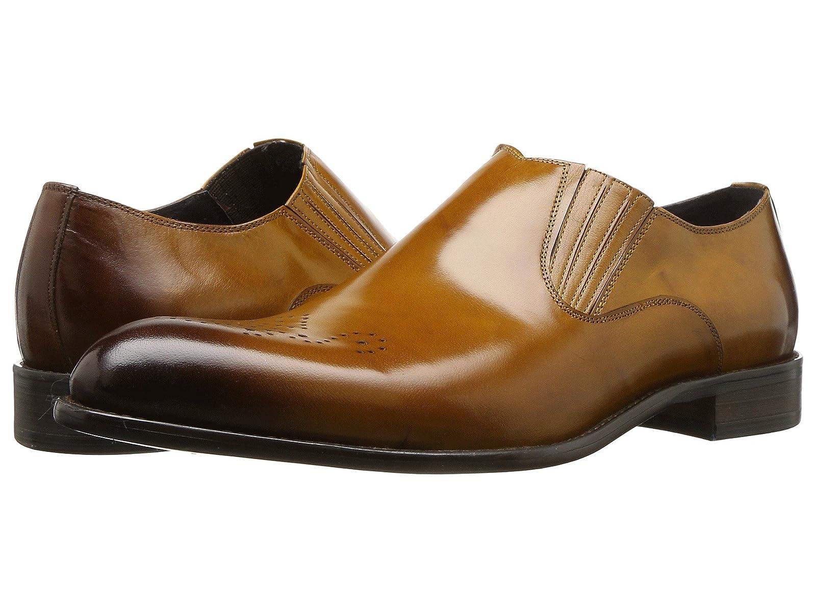 Carrucci MilesAtmospheric grades have affordable shoes