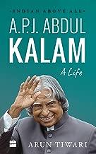 Best p chidambaram history Reviews