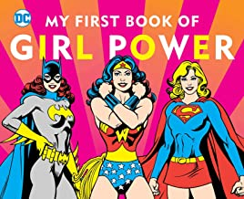 Best wonder girl book Reviews