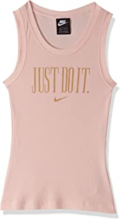 Nike Women's PREP JDI Tanks