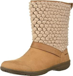 Best merrell short boots Reviews