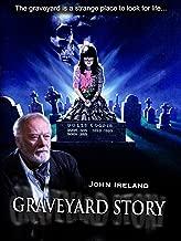 Graveyard Story