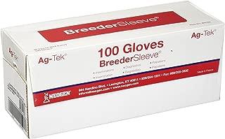 livestock pregnancy testing equipment