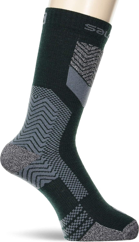 Salomon Standard Socks