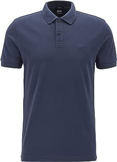 Hugo Boss Men's Polo Shirt