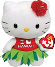 Best hello kitty beanie baby Reviews