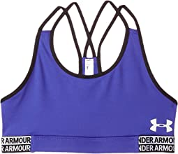 Under Armour Kids - HeatGear® Armour Bra (Big Kids)