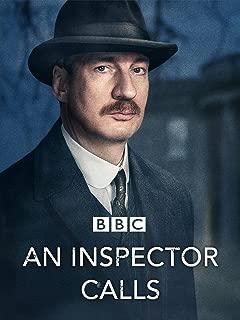 Best cuckoo watch uk Reviews