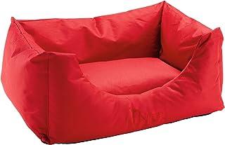 Amazon.es: Sofas Rojos - Animales pequeños: Productos para ...