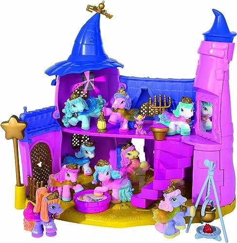 edición limitada Filly Unicornio - - - Witchy Faro (Simba 5956316)  Los mejores precios y los estilos más frescos.