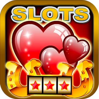 Lucky Romantic Slots Multiple Love Jackpot Soft Passion Sweetheart 2015 Vegas Slot Machine Free Multiple Reels Payline Bonus Line Fortune Romantic Lovers Friends for Kindle Tablets Mobile Phones