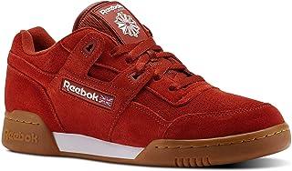 8ab4ef7390c07 Amazon.com: Reebok - Walking / Athletic: Clothing, Shoes & Jewelry
