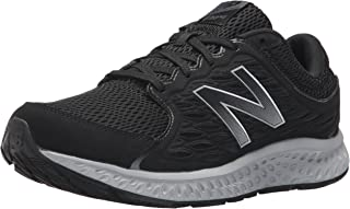 New Balance Men's M420V3 Running Shoe