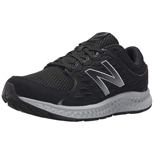 d9b7eafca2d Men s Athletic Shoes Wide Width  Amazon.com