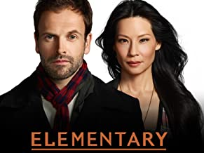 Elementary, Season 5