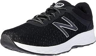New Balance Men's Fresh Foam Kaymin Trail Running Shoes, Black/Grey