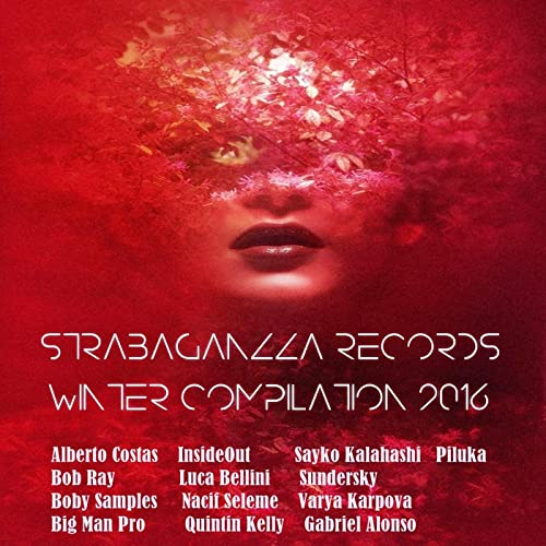 Alegria Original Mix By Sayko Kalahashi On Amazon Music Amazoncom