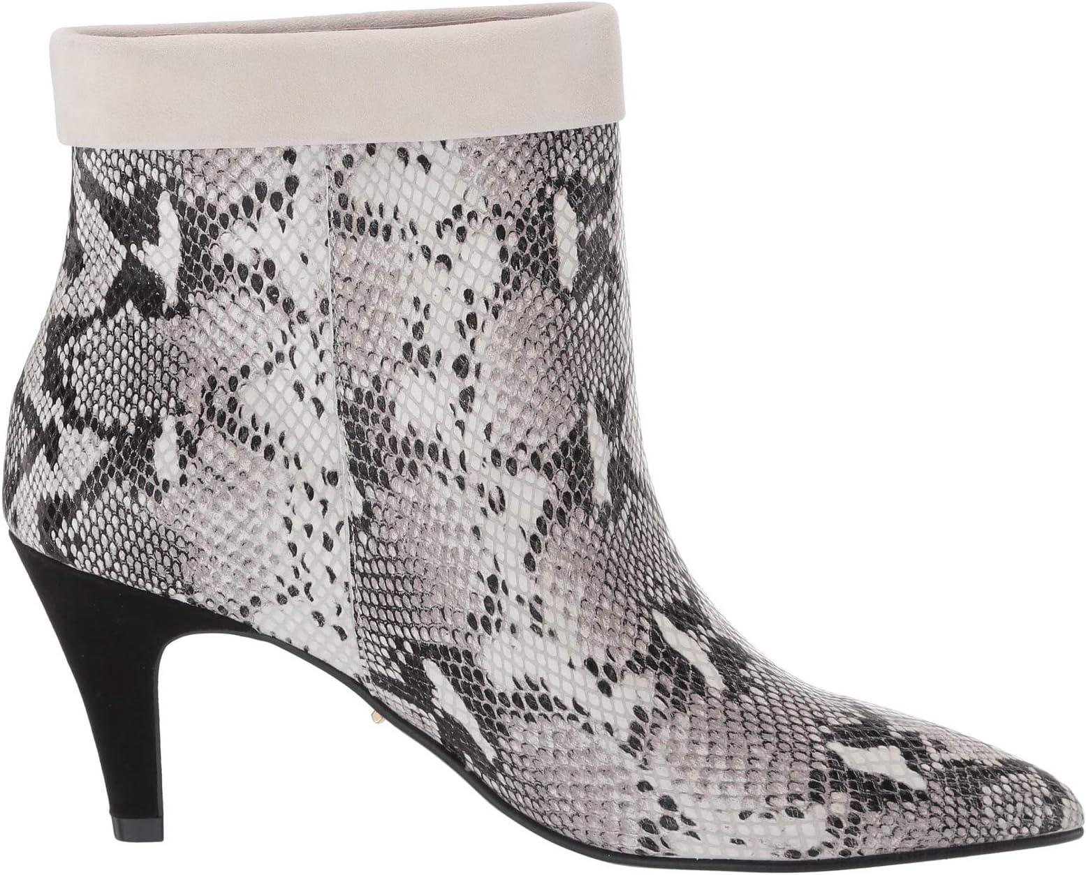 42 GOLD Ojai | Women's shoes | 2020 Newest
