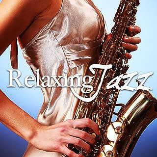 Best dinner jazz songs Reviews