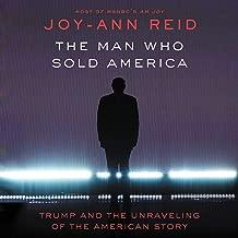 Best joy reid trump Reviews