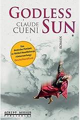 Godless Sun (German Edition) Kindle Edition