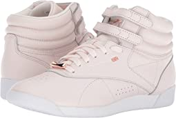 Reebok Lifestyle - Freestyle Hi Muted