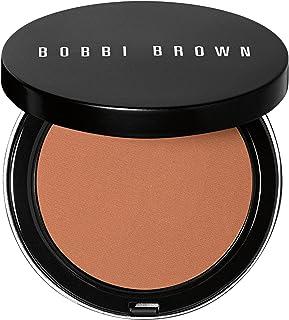 Bobbi Brown Bronzing Powder - Natural By Bobbi Brown for Women - 0.28 Oz Powder, 0.28 Ounce
