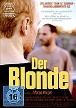 Der Blonde [Alemania] [DVD]
