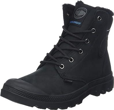 Palladium Men's Classic Boots
