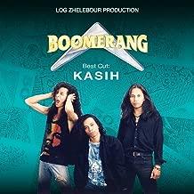 kasih boomerang mp3