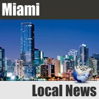 Miami Local News